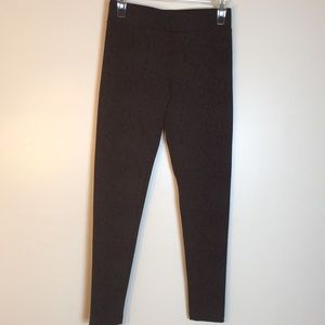 Matty M good condition women leggings size XS